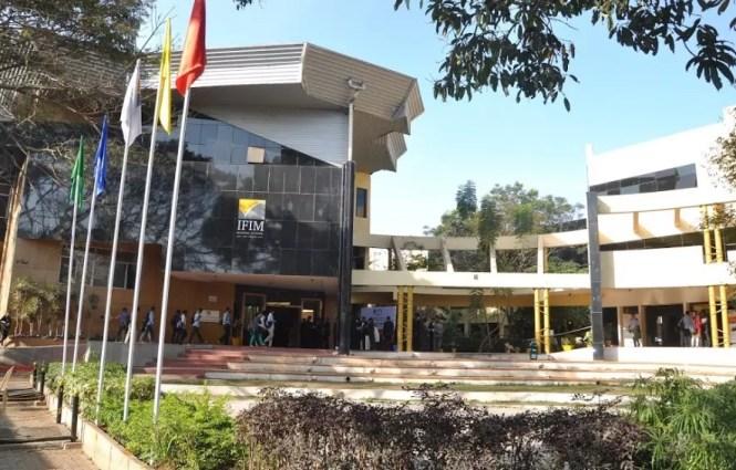 IFIM Bangalore Fee Structure 2019