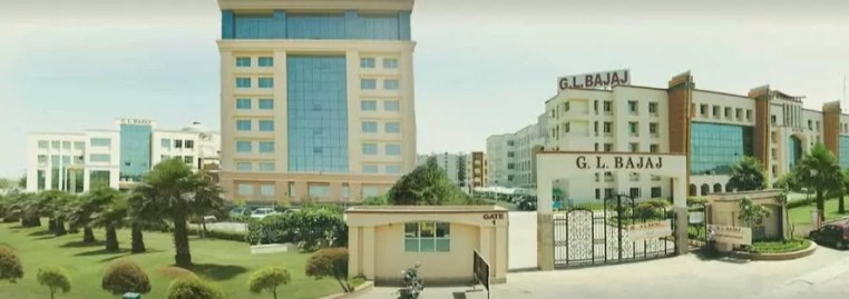 GL Bajaj Noida Admission 2020