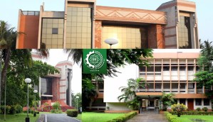 IIM Calcutta - Indian Institute of Management Calcutta