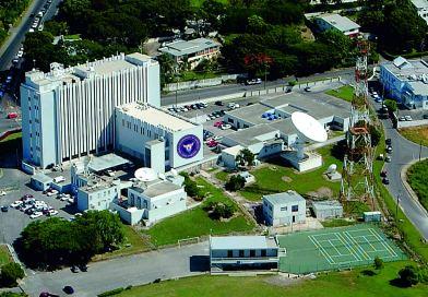 Study Medicine in American University of Barbados