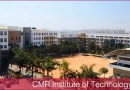 CMR Institute of Technology Direct Admission