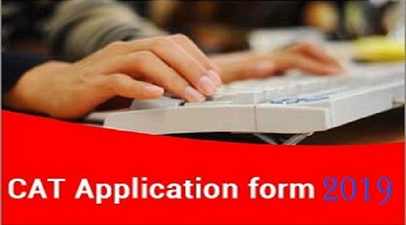 CAT-Application-form-2019