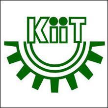 kiitee-entrance-exam