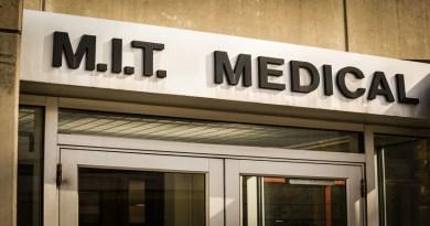 MIT-Medical COLLEGE