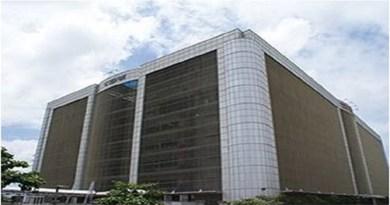 cebu-doctors-university