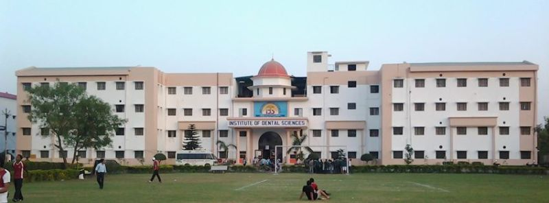 direct admission MBBS in rohalkhand medical college