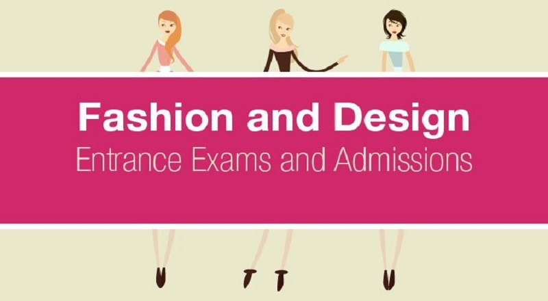 fashion-and-design-entrance-exams-admissions