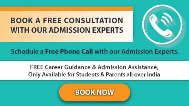 Admission Enquiry Consultants
