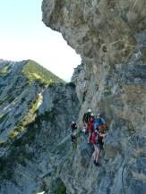 climbing-59673_1280