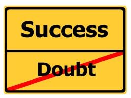 doubt-479567_1280