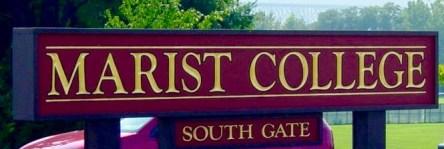 marist-college (1)