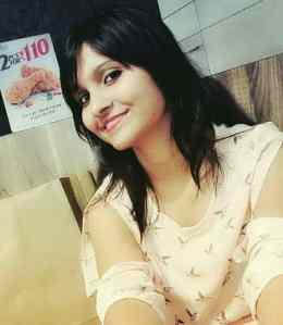 Dr. Shilpi Chatterjee - MDS Testimonials