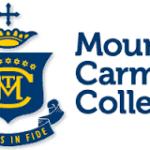Mount Carmel College