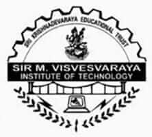 Sir-MVIT-Logo » Admissions Square Educational Consultancy LLP
