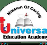 Universal Nursing College