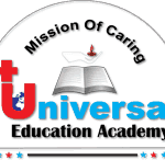 Universal Nursing College