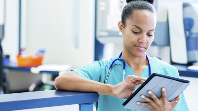 ODHInc: 10 tips for powering #patientengagement through #technology:  via Health…