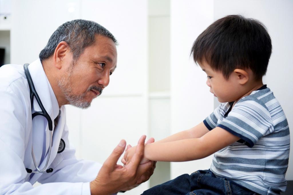 RT SAPHybris : Healthcare Patient Engagement: Imagining a Better, Bolder Future …