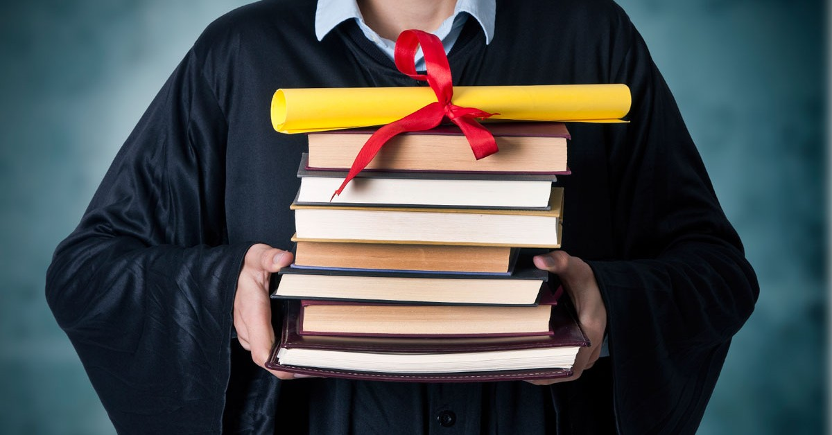 Quiz What Should Your College Major Be Admitsee