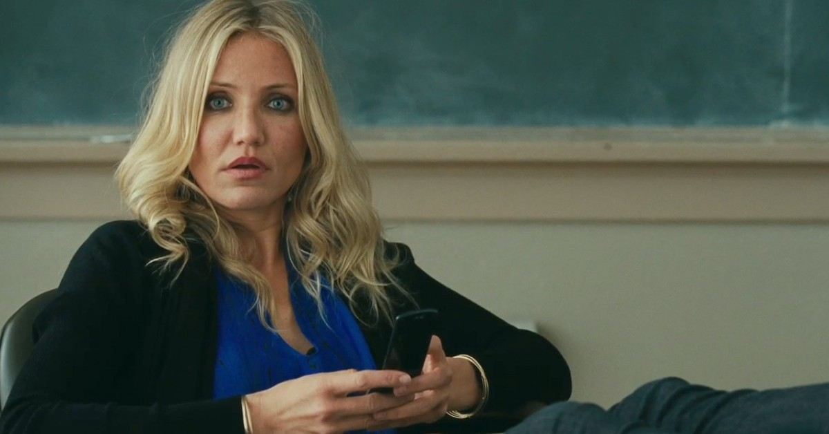 12 Problems Only School Counselors Understand  AdmitSee