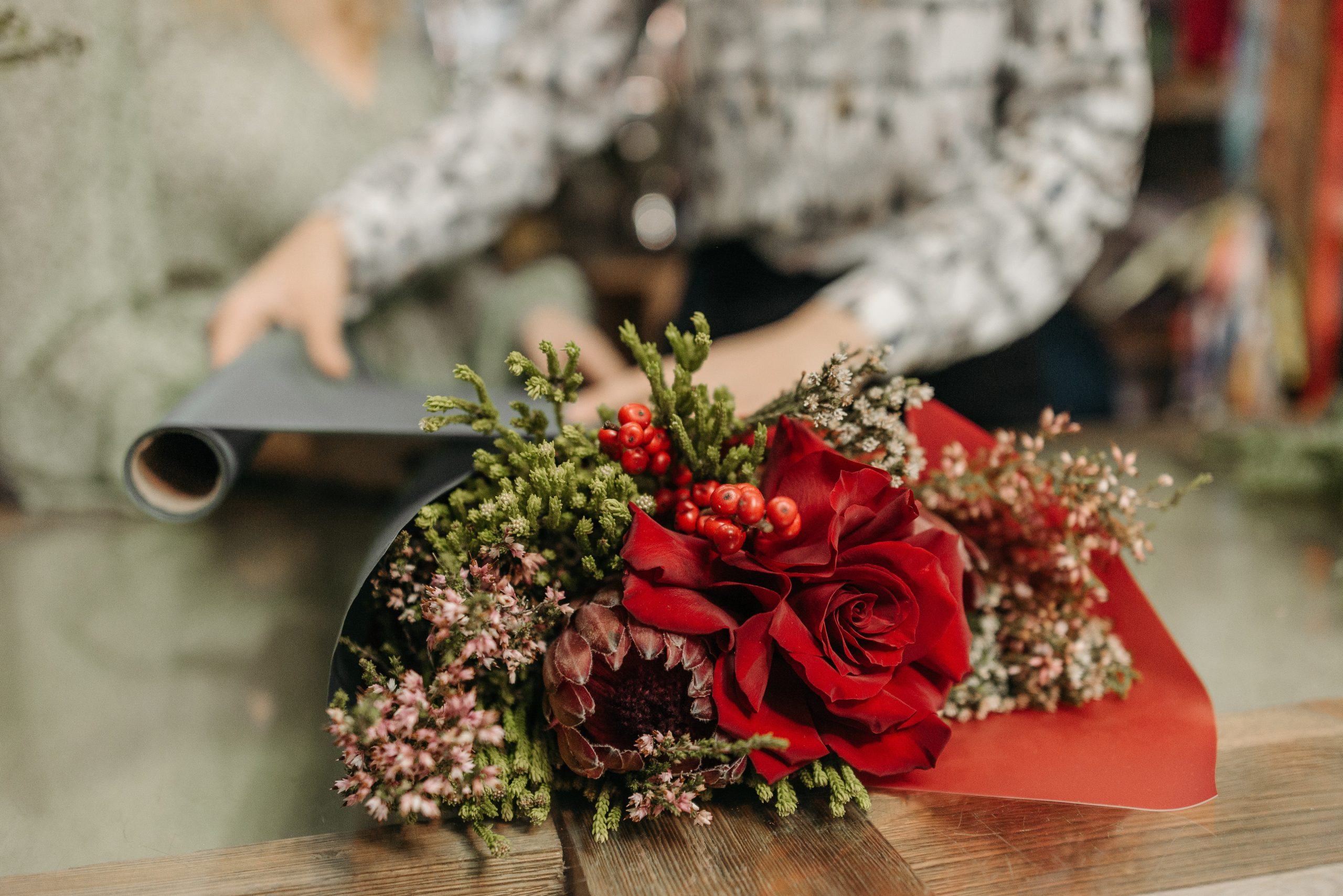The Best Fragrant Flowers and Arrangement Ideas