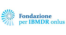 fondazione_IBMDR_admo
