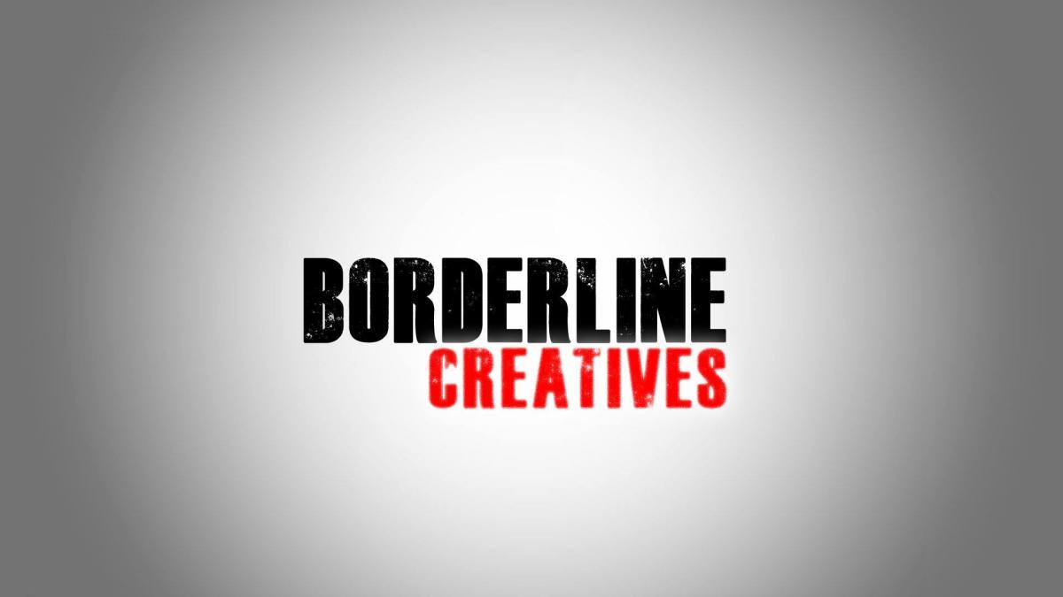 Borderlinetv