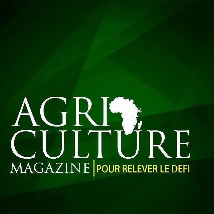 Agri-culture Mag
