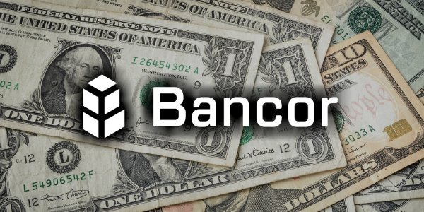 #BANCOR DATA BREACH:  FROM CORUSCANT, WITH LOVE? – Part (0,0,0)