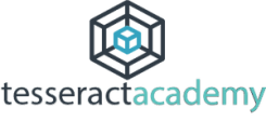 #Tesseract Blockchain Academy