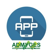 AppAdmyges