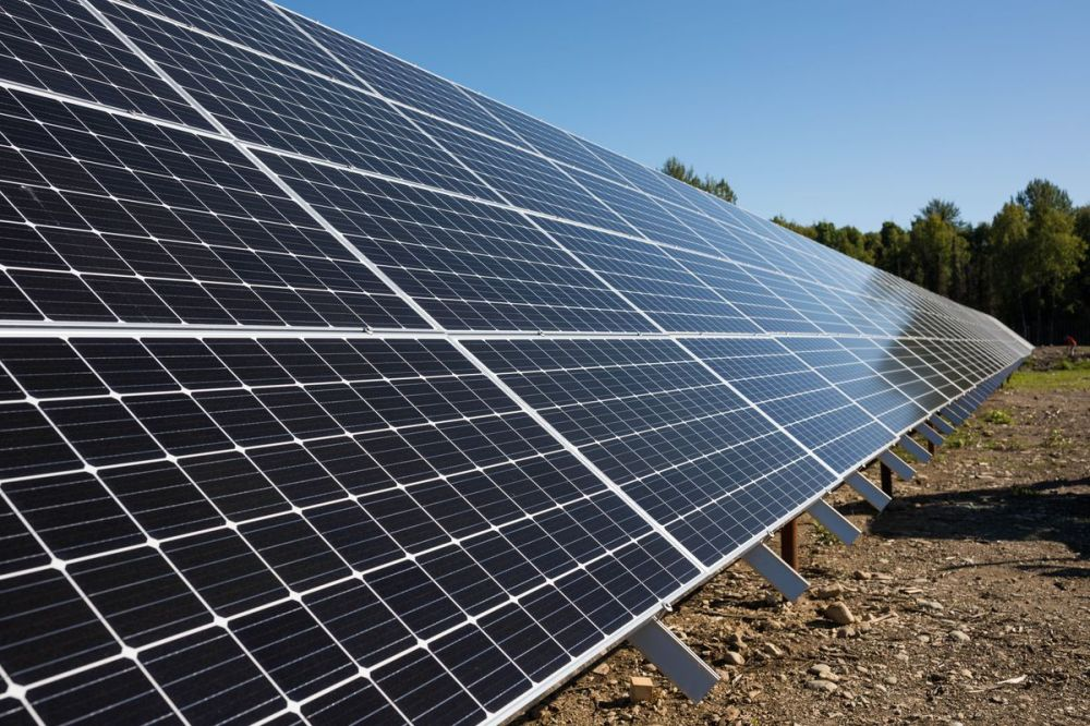 medium resolution of commercial solar is about to become a reality in alaska anchorage daily news