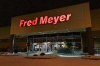 fred meyer lighting | Decoratingspecial.com