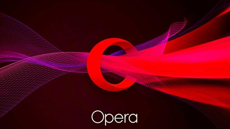 """Chrome tarayıcısının bir özelliği olan, Ancak! Opera tarayıcısında kullanılamayan """"Google içinde resim ara"""" Fare sağ tıklama özellik seçeneğinin bir eklenti ile Opera tarayıcıda kullanılması."""
