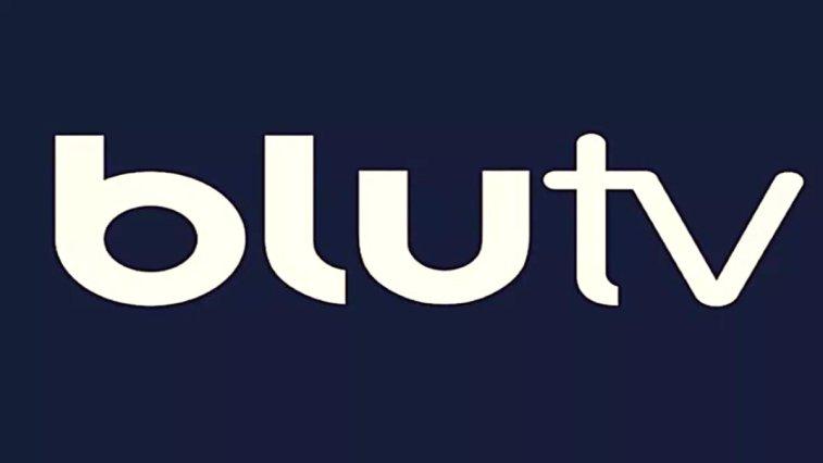 BluTV, 2021'de İzleyicilerle Buluşacak 15 Bin Saatlik Yeni İçeriklerini Açıkladı