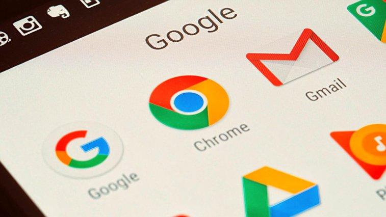 En popüler internet tarayıcısı Google Chrome, alacağı yeni güncelleme ile şifrelerinizin güvenliğini sağlamayı ve yönetmeyi kolaylaştıracak.