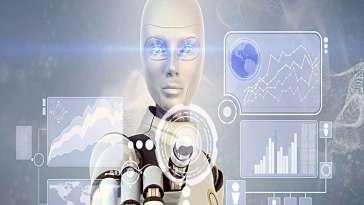 Bilim İnsanlarına Göre Süper Akıllı Yapay Zekayı Kontrol Etmek, Neredeyse İmkansız