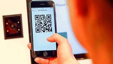 Android 12 ile Telefonlara Geleceği Kesinleşen 15 Yeni Özellik