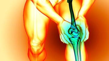 Milyonlarca insanın günlük olarak diz ağrısı ile etkilenmesi şaşırtıcı değildir. İşte diz ağrısı için birkaç neden.