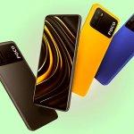 POCO'nun uzun zamandır konuşulan telefonu POCO M3, Türkiye pazarına resmi olarak giriş yaptı. Uygun fiyatı ile dikkat çeken telefon yok satacak.
