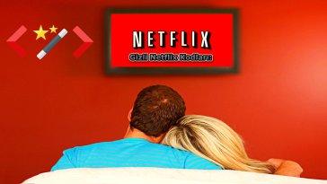 Netflix'i gizli kodları kullanarak bambaşka bir boyuta taşımaya hazırlanın... Gizli Netflix kodları ile onlarca gizli kategoriye ulaşabilir, aradığınızı çok daha kolay bir biçimde bulabilirsiniz. İşte gizli Netflix kodları, bu kodların nasıl kullanılacağı ve ne işa yaradıkları hakkında komple bir rehber...