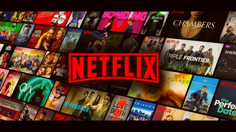 Netflix Üyeliği Nasıl İptal Edilir? Netflix üyeliğinizi iptal etmek mi istiyorsunuz? Belki yayınlardan memnun değilsiniz; belki de son fiyat zammı canınızı sıktı... Sebebi her ne olursa olsun, Netflix üyeliğinizi kapatma şansına her zaman sahipsiniz. Peki bunu nasıl yapabilirsiniz? Hem PC'de, hem de telefonunuzda Netflix'i nasıl kapatacağınızı adım adım anlattık...