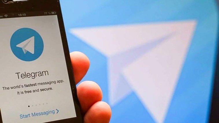 WhatsApp'tan daha güvenli olduğunu düşünerek Telegram'a yönelenlerin bu uygulamayı daha güvenli kullanmalarını sağlayacak 7 ipucu...