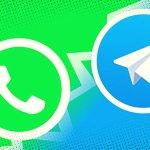 WhatsApp gizlilik politikası yüzünden kullanıcı patlaması yaşayan Telegram yeni özelliklerini sunmaya devam ediyor. Telegram'ın yeni özelliğini çok seveceksiniz.