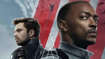 19 Mart'ta yayınlanmaya başlayacak dizinin final fragmanı Marvel Entertainment Youtube kanalında yayınlandı. Fragmanın yayınlanmasının ardından daha birkaç saat geçmeden neredeyse 500.000 izlenmeye ulaştı. Dizi daha şimdiden birçok Marvel hayranı tarafından heyecanla bekleniyor.