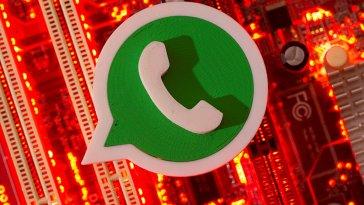Mesajlaşma uygulaması WhatsApp yeni özelliği ile gündemde. WhatsApp, platformun masaüstü versiyonu WhatsApp Web'e beklenen özelliği getirmeye hazırlanıyor.