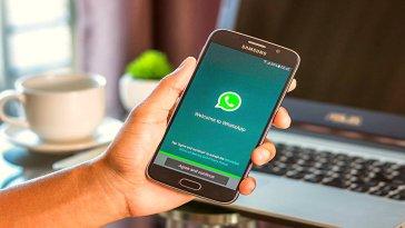 WhatsApp, yaklaşık 1 aydır test edilen video sesini kapatma özelliğini tüm Android telefonlar için yayınladı. iOS kullanıcılarının ise özellik için biraz daha beklemesi gerekiyor.