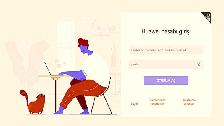 Huawei; Gmail, Yandex Mail, Yahoo Mail gibi e-posta hizmetlerine rakip olarak geliştirdiği Petal Mail servisini duyurdu.