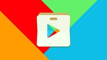 Google Play, uygulama indirmeyi hızlandıracak ve hafıza tasarrufu sağlayacak bir özelliği kullanıma açıyor. Yavaş yavaş telefonlarda belirmeye başlayan 'uygulama yükleme optimizasyonu' kullanıcıların sağladığı verilere göre çalışarak uygulamaların en gerekli kısımlarını önce indiriyor.