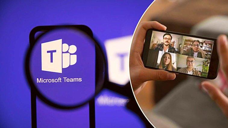 Microsoft, Zoom rakibi iletişim uygulaması Teams için yeni bir özellik geliştirmeye başladı. Kullanıcılara görüntü ve sesin yanı sıra yazılı olarak da iletişim kurma imkanı veren Teams, toplantı esnasında yazılan mesajları sohbet penceresinde gösteriyor. Sohbete katılmak isteyenlerin ise bu pencereyi manuel olarak açmaları gerekiyor. Microsoft'un üzerinde çalıştığı güncelleme bu zorunluluğu ortadan kaldıracak.